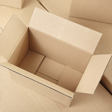 Business Storage Packaging and Archiving Bromsgrove